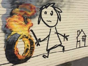 banksy-graffiti-bristol-primary-school-thumb640
